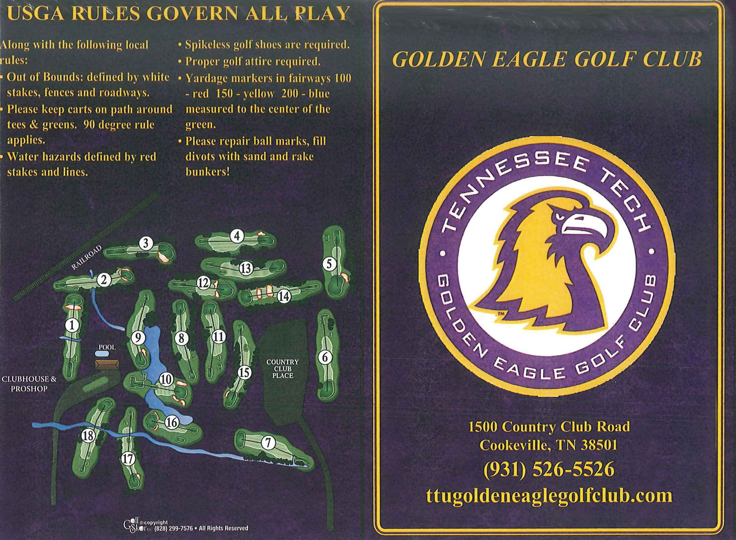 Golden-Eagle-Golf-Club-Scorecard-1