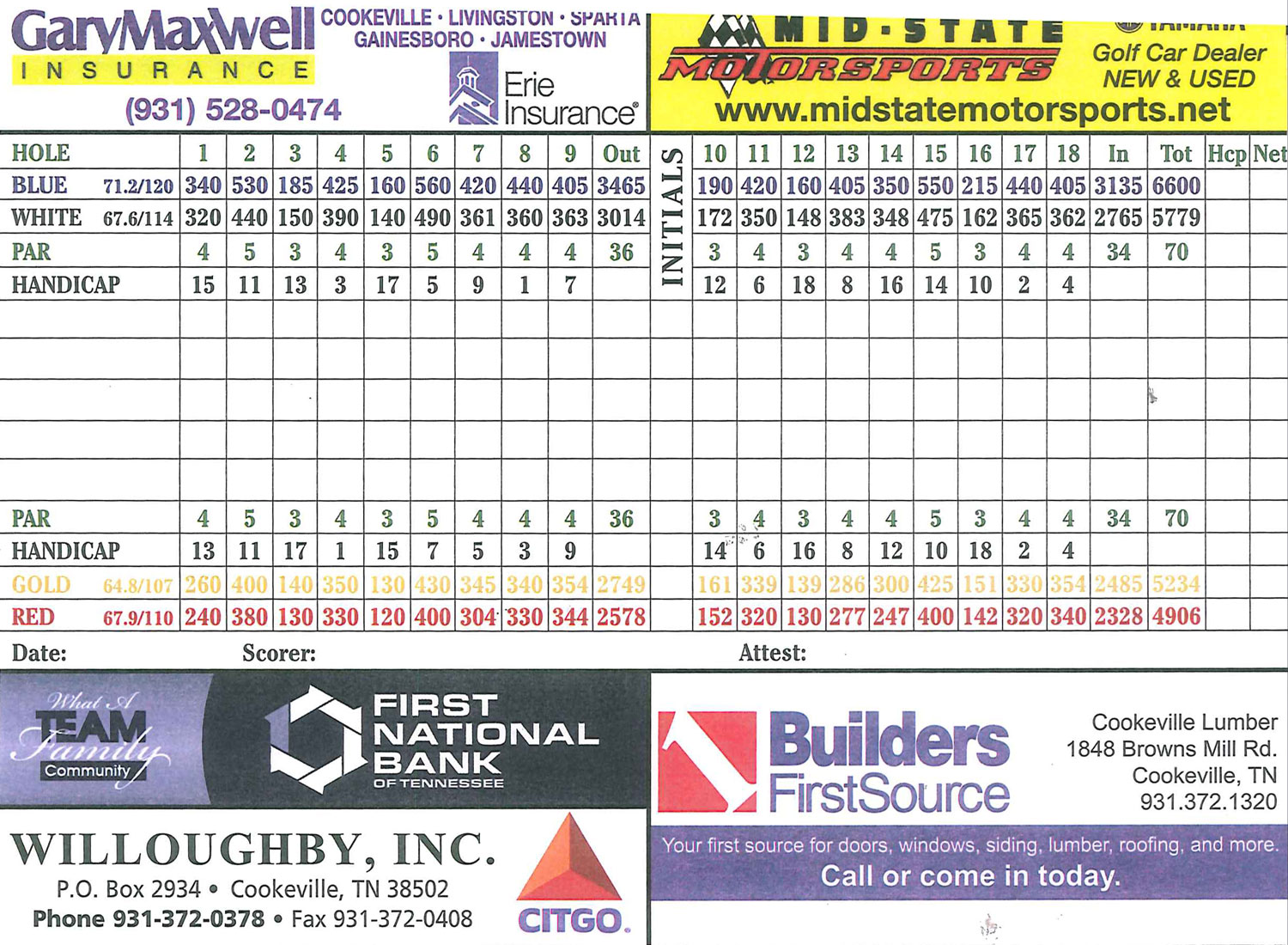Golden-Eagle-Golf-Club-Scorecard-2